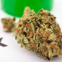 Crohn's Disease and Marijuana: Efficacy, Research and Dosing