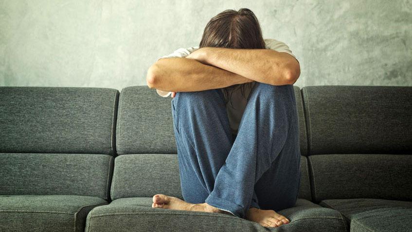 Cannabis and Trauma: Physical, Mental Trauma & PTSD