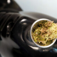 How to Pack a Perfect Bowl Every Single Time (3 Step Checklist)