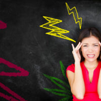 Cannabis for Migraines: Can It Reduce Migraine Frequency?
