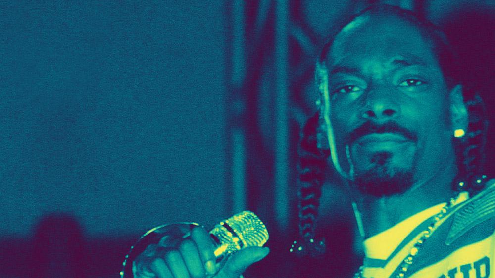 Snoop Dogg Invests Millions In Canadian Marijuana Company Trellis