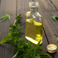 Aphria Inc Completed First Shipment Of Cannabis Oil to Australia