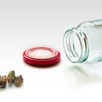 Medical Marijuana Patients Might Feel the Shortage in Canada