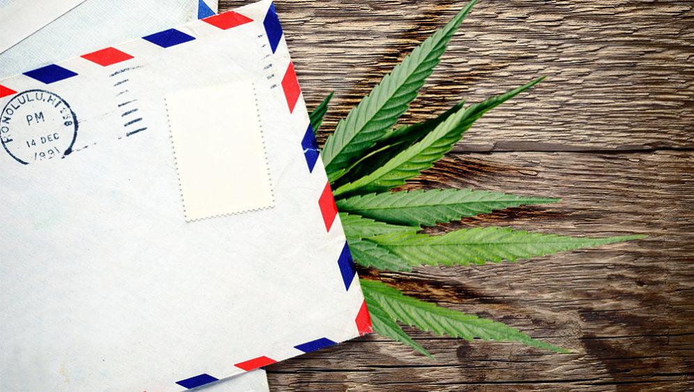 FDA Mistakenly Identifies Green Roads LLC in Warning Letter