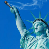 New York vaping law says goodbye to e-cigs, but what about CBD oil?