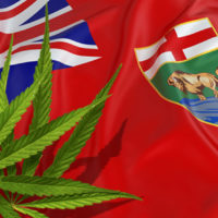 Canopy Growth is Cool With the Manitoba Cannabis Model