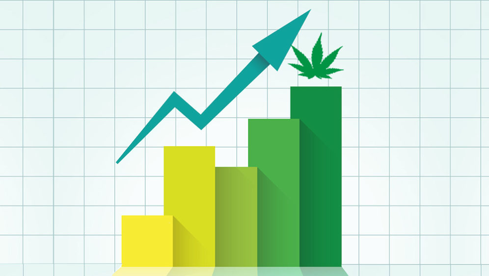 hemp cannabis stocks