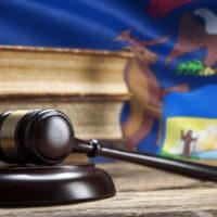 U.S. Attorney General Jeff Sessions Sued Over Medical Marijuana