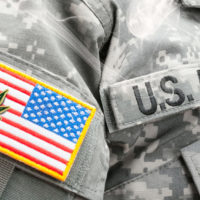 Medical Cannabis for Veterans: A Right Deserved by Fight