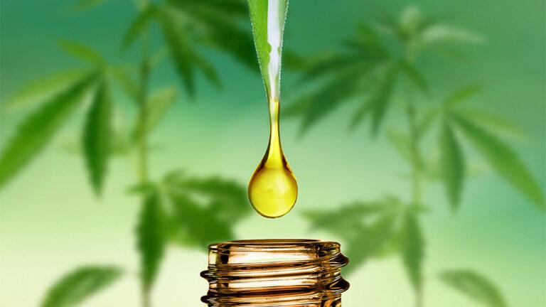 Utah cbd oil