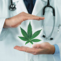 CBD carries no addiction risks, World Health Organization confirms