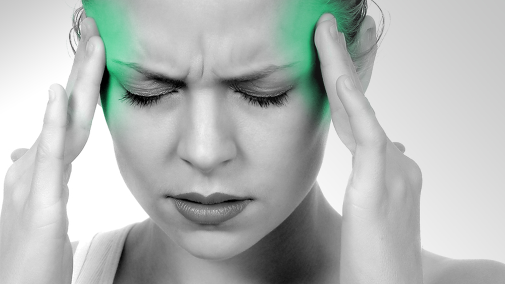 New study: THC could be used for migraine pain prevention