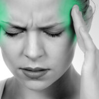What Is THC? A Scientific Look into Tetrahydrocannabinol