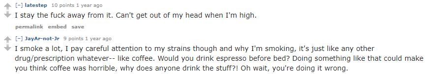 bipolar disorder reddit 2