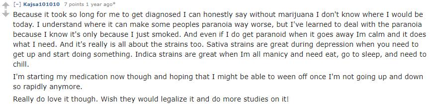 bipolar disorder reddit 4