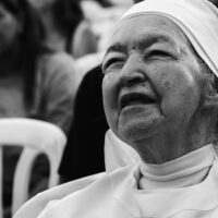 Nuns, weed, and the Church's position on cannabis legalization