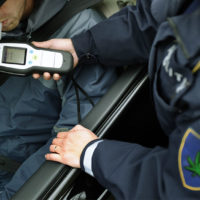 Here's why weed breathalyzers will never become a public safety measure