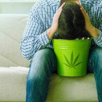 What Is Cannabinoid Hyperemesis Syndrome (CHS) and How to Treat It?