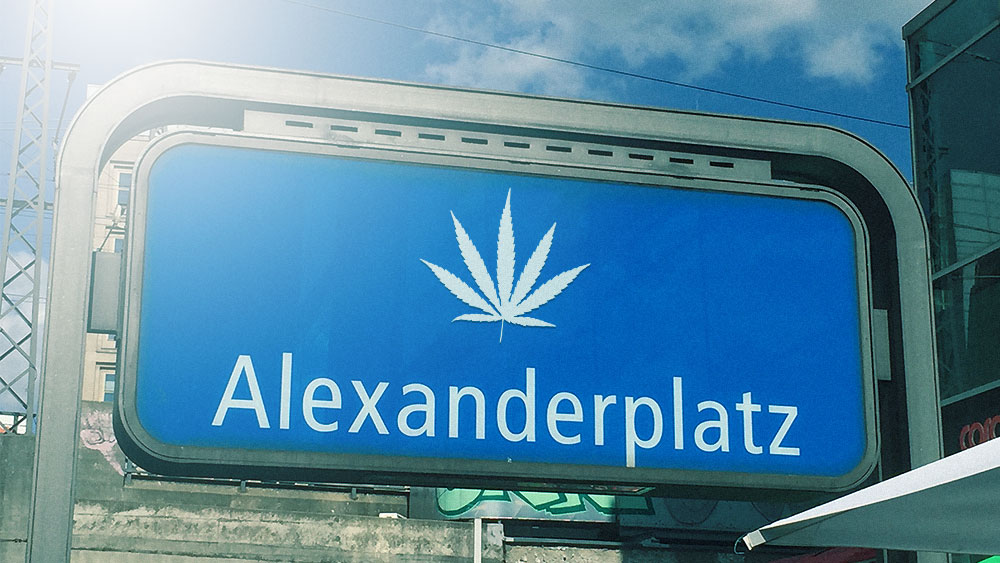 berlin weed legalization