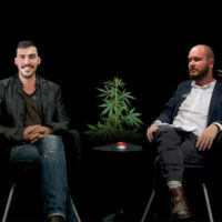 Tantalus Labs' Dan Sutton is what the weed industry needs