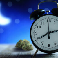 Marijuana for Insomnia: 7 Best Strains for Deeper Sleep