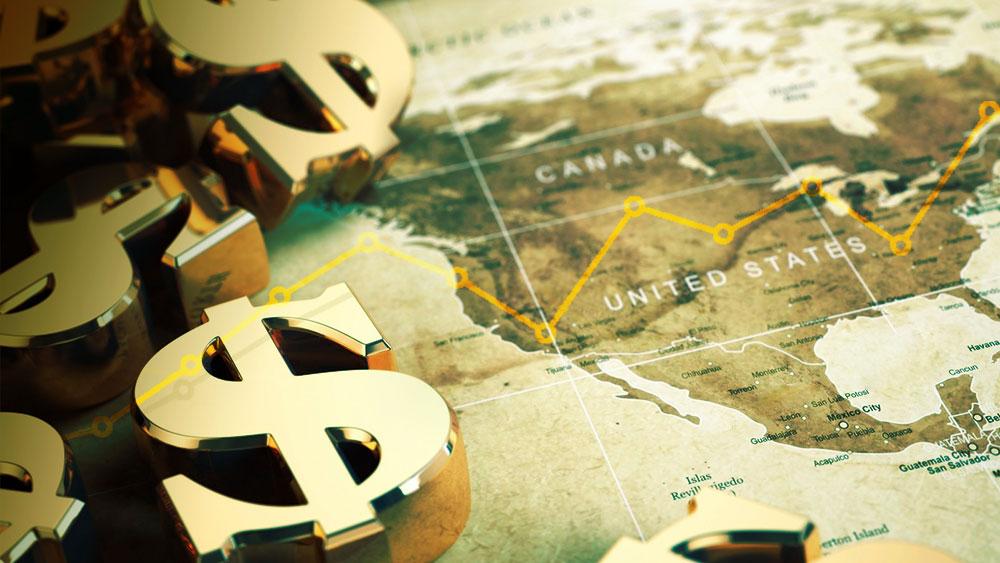 banks cse cannabis IPO