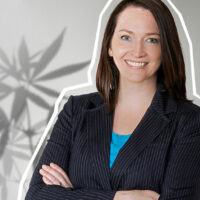 Trina Fraser on cannabis pardons, homemade edibles and micro licenses