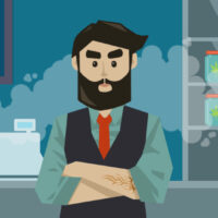 How to Become a Budtender: Requirements and Salary
