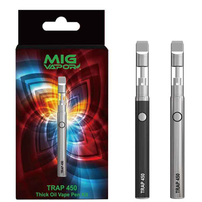 9 Best Vape Pens For Dry Herbs & Oil (2019 Roundup)