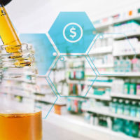 CVS will sell CBD products in 800 stores across the United States