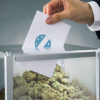 US cannabis industry might get legitimate banking soon