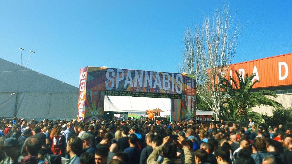 spannabis featured