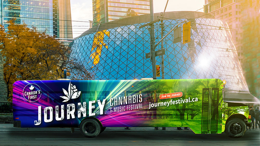 Canada-first-cannabis-festival