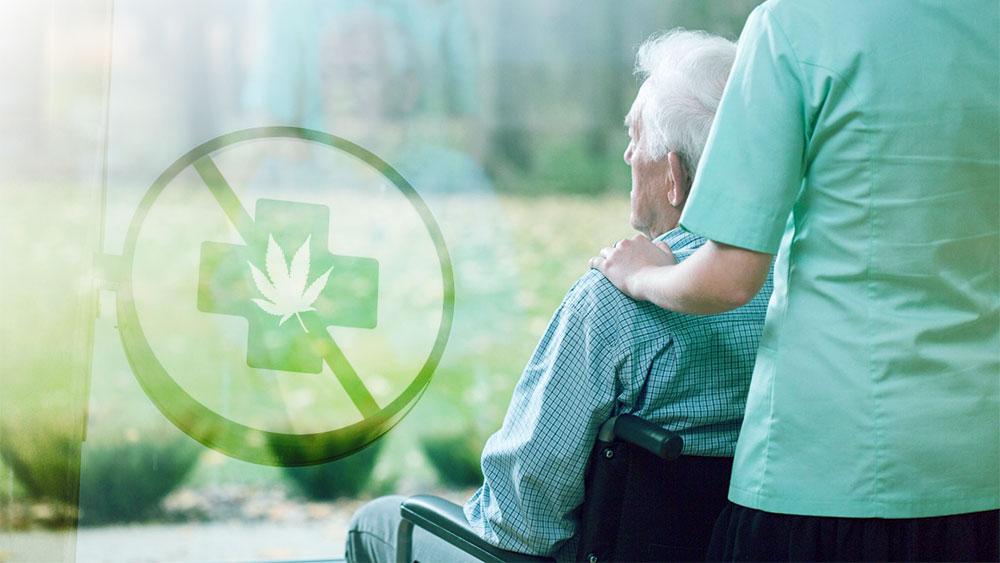 Dispensary-near-seniors-complex