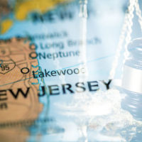 The New Jersey cannabis legalization effort is taking a nosedive
