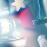 Politicians in New York introduced another legalization bill