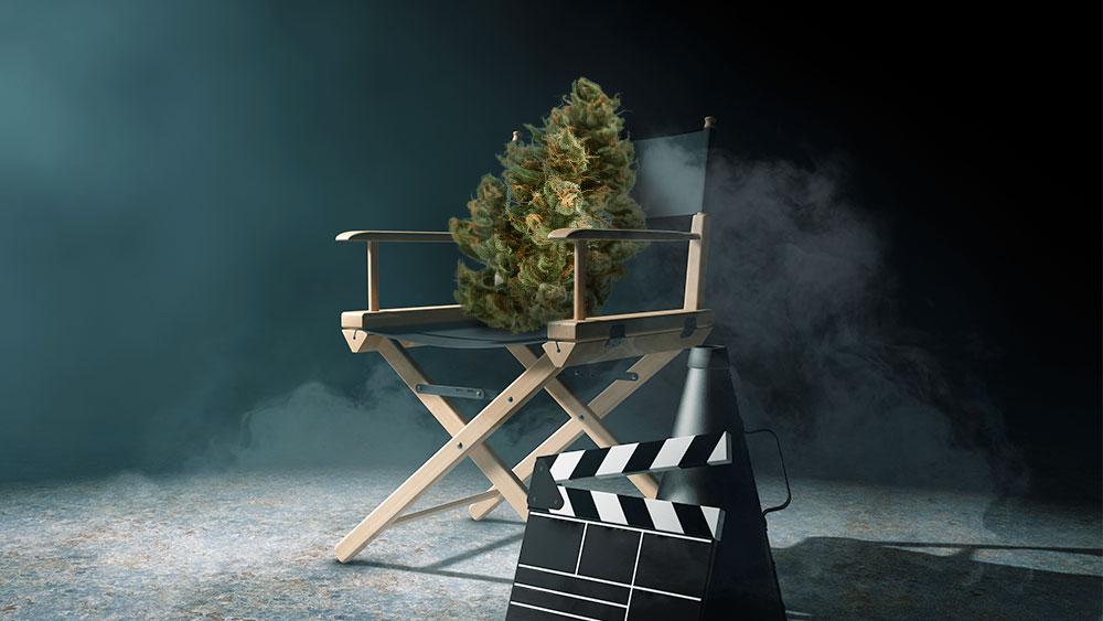 weed documentary