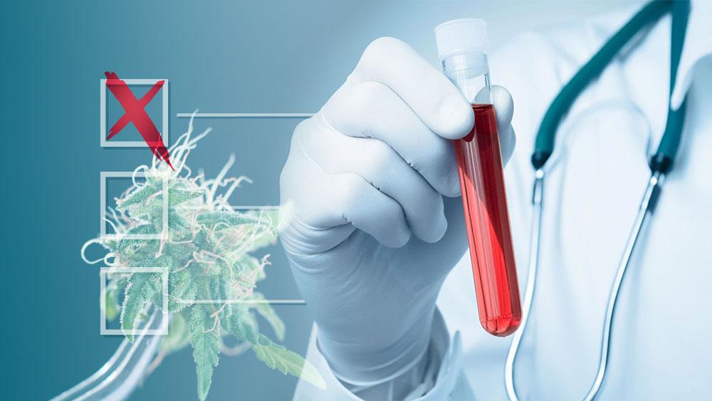 Nevada-employers-weed-testing