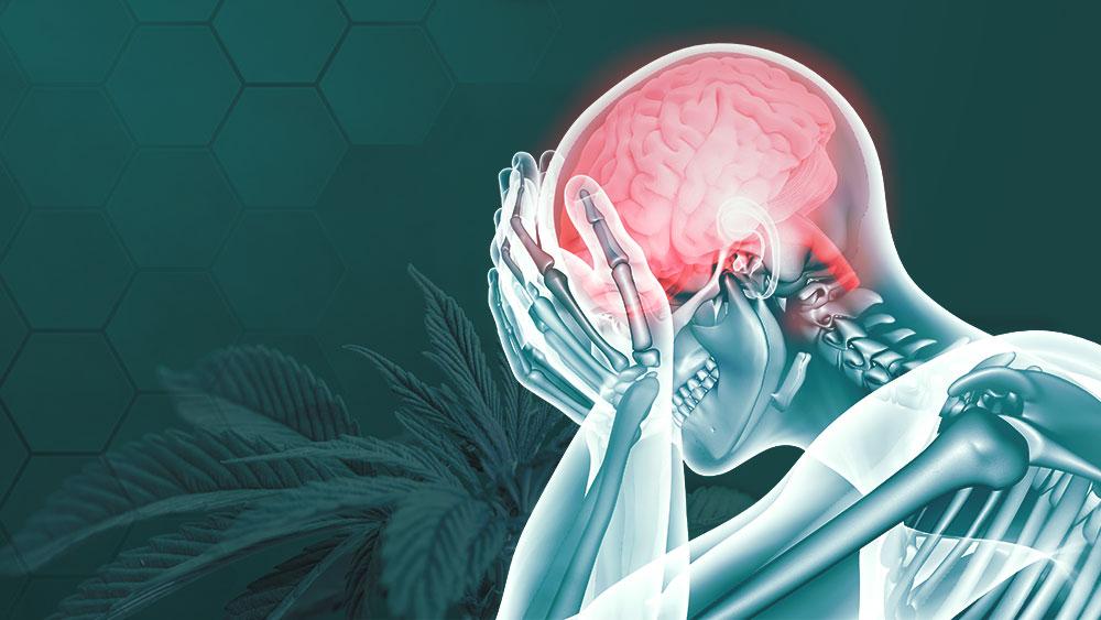 Chronic-pain-cannabis
