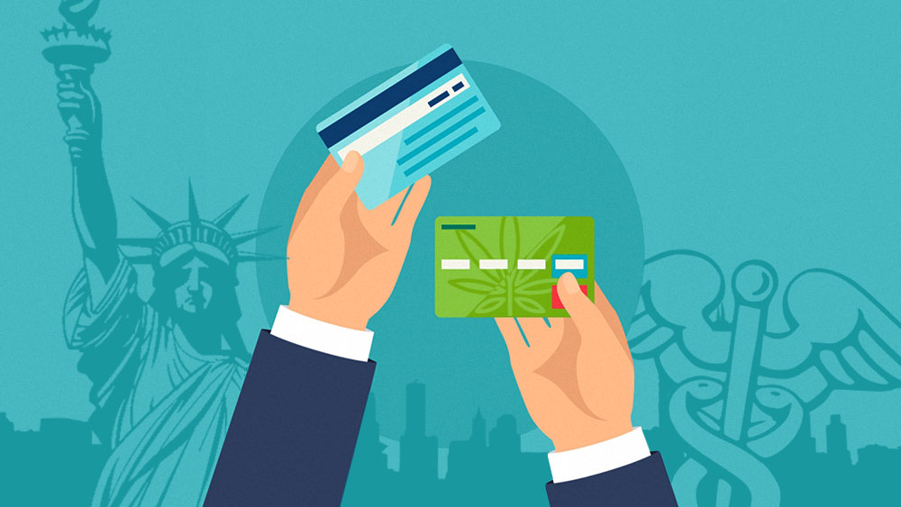 credit card payments cannabis