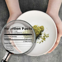What's The Nutritional Value of Marijuana?