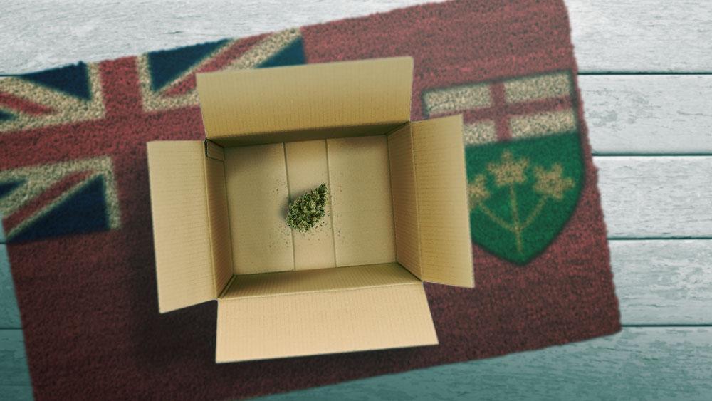 Ontario-cannabis-store-complaints
