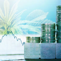 Statistics Canada releases first tax revenue numbers for legal cannabis sales