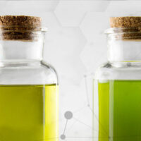 Hemp Oil vs. CBD Oil: What's the Difference?