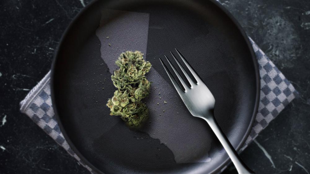 California-weed-restaurant
