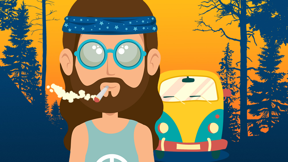 Outside Lands becomes first major festival in the US to sell pot on-site thumbnail
