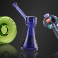 Best Glass Pipes Available Today (2019)