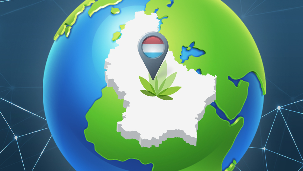 Luxembourg-legal-weed
