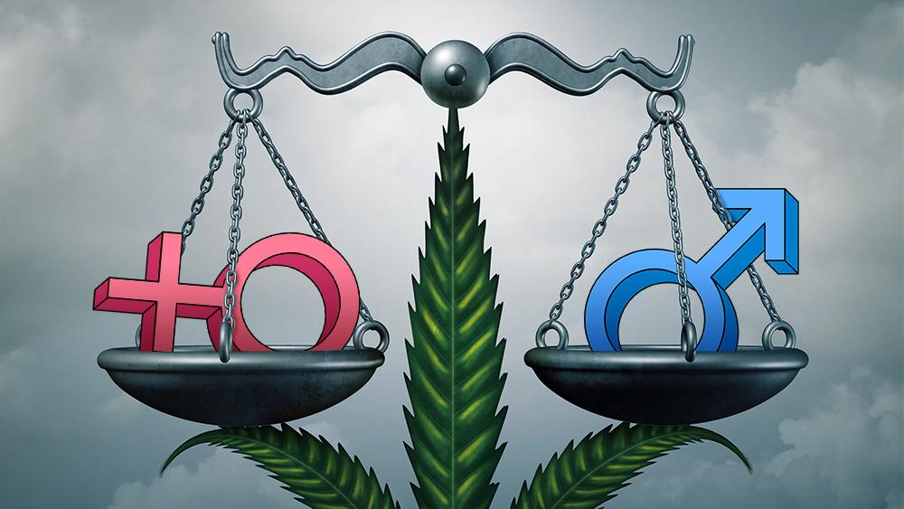 Male-female-cannabis-use
