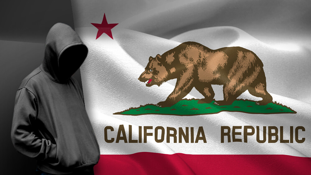 California-illegal-dispensaries